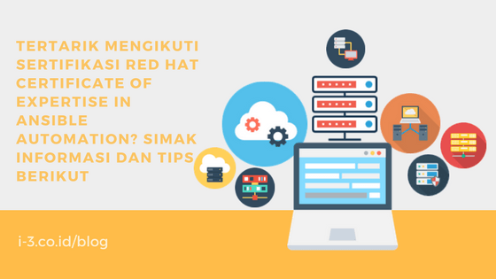 Red Hat Certificate of Expertise in Ansible Automation, Tips
